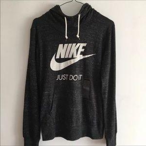 Nike Women's Logo Hoodie